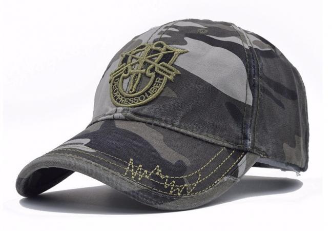 Nauja Northwood kepurė nuo saulės-0