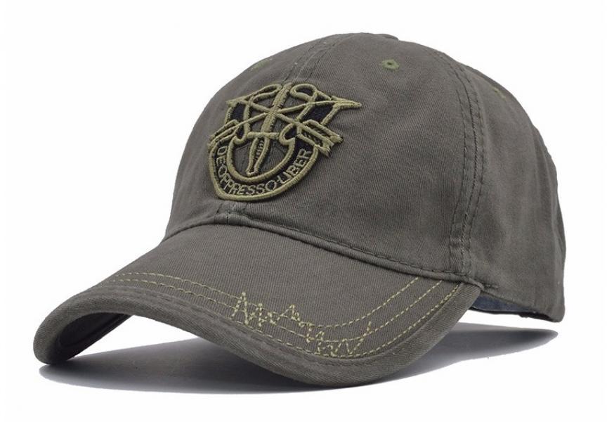 Nauja Northwood kepurė nuo saulės-5