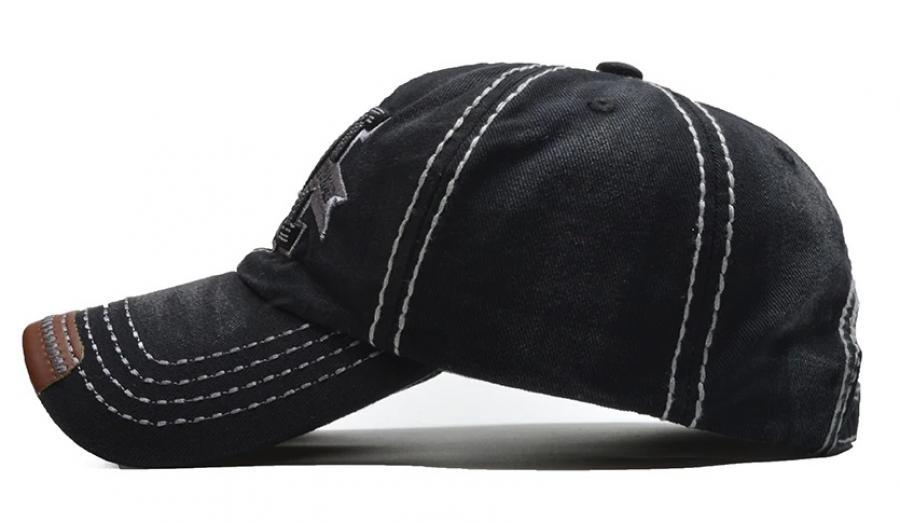 Nauja Northwood kepurė nuo saulės-1
