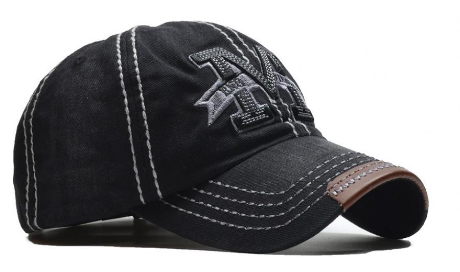 Nauja Northwood kepurė nuo saulės-2