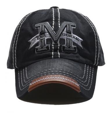 Nauja Northwood kepurė nuo saulės-3