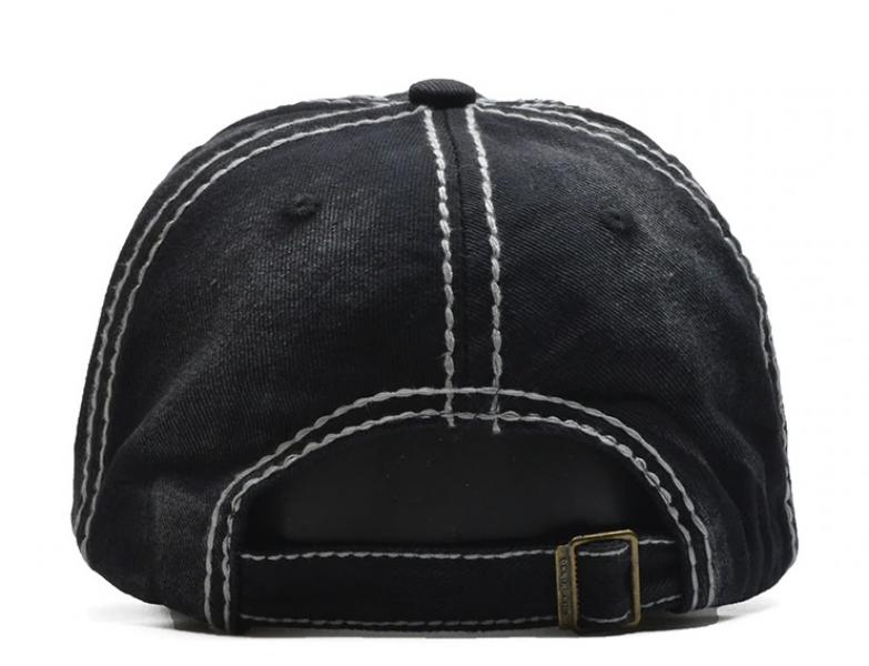 Nauja Northwood kepurė nuo saulės-4