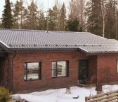 Geriausias Jūsų stogo sprendimas-0