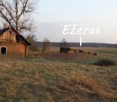 Puiki vieta sodybai, 70 km iki Vilniaus!-0