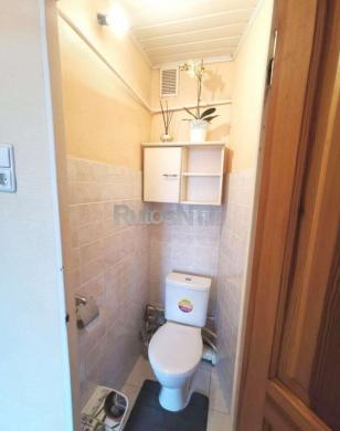 Parduodamas 2- jų kambarių butas su holu Kretingoje, Savanorių gatvėje-6