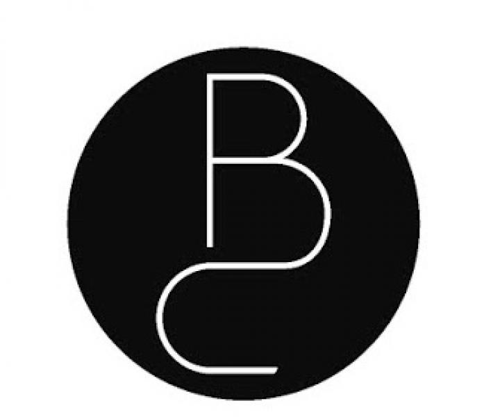 Brand Club didmeninė prekyba NAUJAIS drabužiais-0