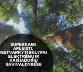 Superkame sklypus-0