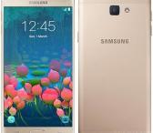 Perkame Samsung galaxy telefonus -0