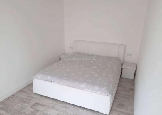 Parduodamas vieno kambario butas Paupiuose-4