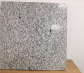 Parduodamas Granitas pigiai 27 EUR/m2. Viso 61,2 m2 -0