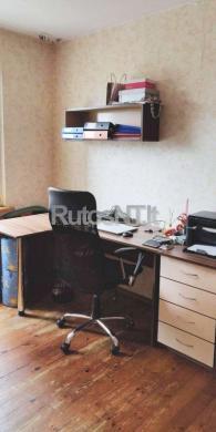 Parduodamas 3- jų kambarių su holu butas Rumpiškės gatvėje-2