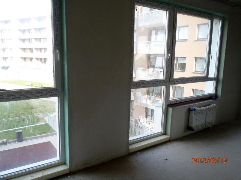 Parduodamas butas Vilniuje-2