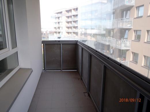 Parduodamas butas Vilniuje-3