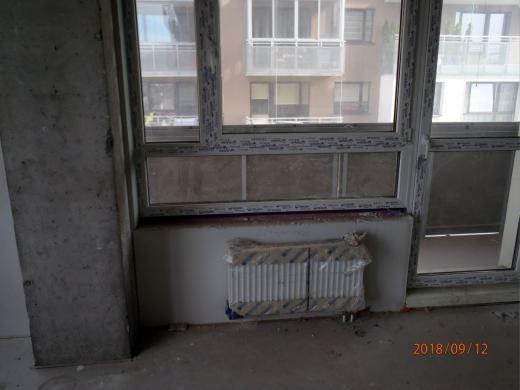 Parduodamas butas Vilniuje-0
