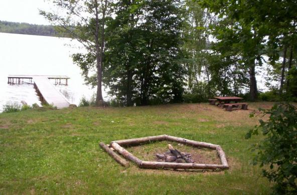 Poilsis prie Saloto ežero-0