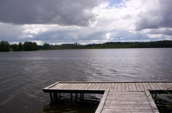 Poilsis prie Saloto ežero-5