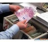 pasiūlymas ir finansinė parama asmenims.-0