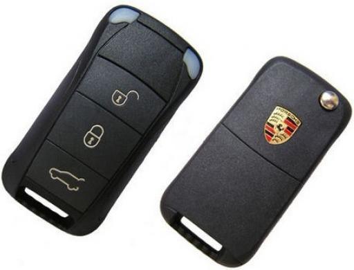Auto raktai, gamyba programavimas-2