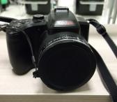 Kodak Z980-0