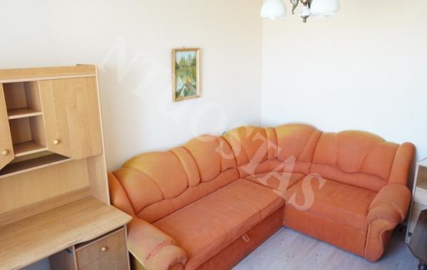 3 kambarių butas su holu Bandužių g.,Klaipėda-0