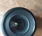 Nikon objektyvas 35-80-0