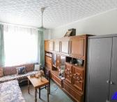 Elektrėnų m., Saulės g., 2 kambarių butas-0