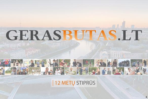 gerasbutas.lt - PARDUODAMAS BUTAS RENOVUOTAME NAME SU ATSKIRAIS KAMBARIAIS-7
