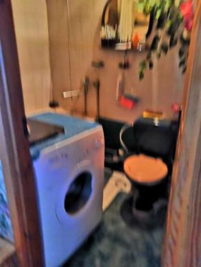Parduodamas 2kambarių butas-5