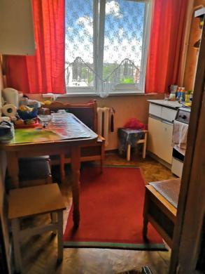 Parduodamas 2kambarių butas-6