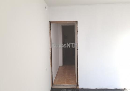 Parduodamas 2- jų kambarių butas Laisvės gatvėje-2
