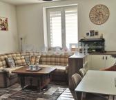 Parduodamas 4- rių kambarių butas Rumpiškės gatvėje-0