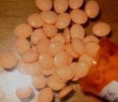 Order Percocet,Dilaudid,Opana,Methadone,Oxycodone,Subutex-0