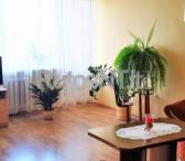 Parduodamas 4- rių kambarių butas Sulupės gatvėje-0
