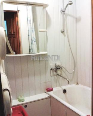 Parduodamas 4- rių kambarių butas Sulupės gatvėje-5