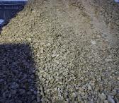 betono laužo skalda-0
