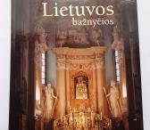 Knyga Lietuvos bažnyčios-0
