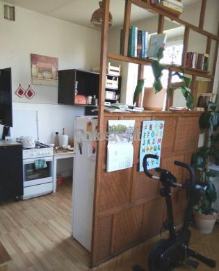 Parduodamas 5-kių kambarių butas Šiūparių k.-2