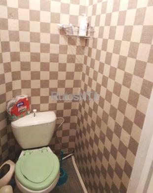 Parduodamas 5-kių kambarių butas Šiūparių k.-5