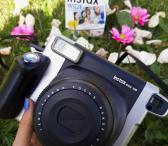momentinis fotoaparatas nuoma Marijampolėje-0