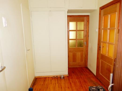 Vilnius, Žirmūnai, Žirmūnų g., 1 kambario butas-0