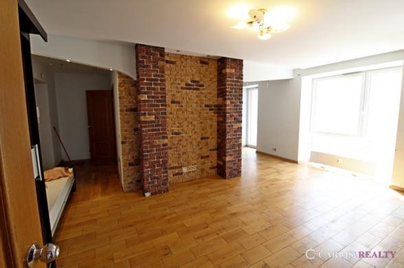 Vilnius, Žirmūnai, Žygio g., 3 kambarių butas-3