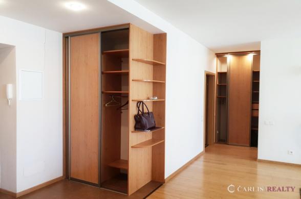 Vilnius, Lazdynėliai, Jonažolių g., 2 kambarių butas-4