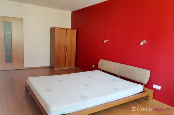 Vilnius, Lazdynėliai, Jonažolių g., 2 kambarių butas-5