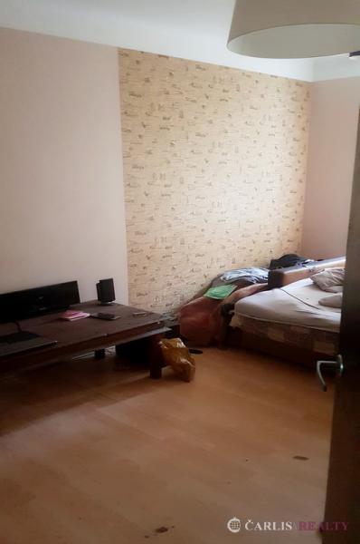 Vilnius, Naujininkai, Zanavykų g., 3 kambarių butas-6