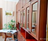 Vilnius, Senamiestis, J. Basanavičiaus g., 2 kambarių butas-0