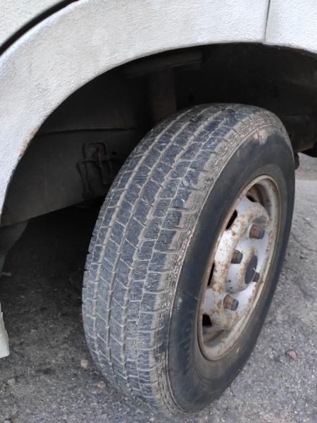 Parduodu mikroautobusiuką Opel Arena 1999m D 1,9-4