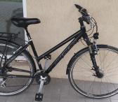 Stevens dviratis-0