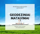www.matavimai24.lt: topografinė nuotrauka, kadastriniai matavimai ir viskas, kas susiję su geodezija-0