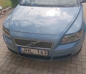 Volvo v50-0