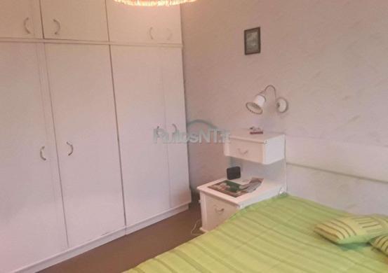 Parduodamas 3- jų kambarių butas Statybininkų prospekte-4